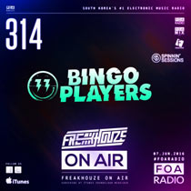 Freakhouze-On-Air-0314-Bingo-Players.jpg