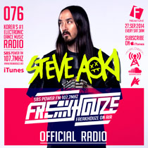 Freakhouze-On-Air-076-Steve-Aoki.jpg