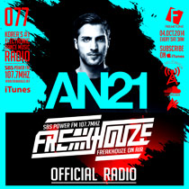 Freakhouze-On-Air-077-AN21.jpg