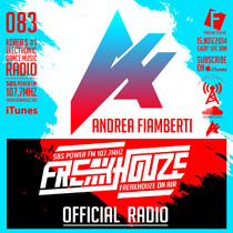 Freakhouze-On-Air-083-Andrea-Fiamberti.jpg