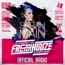 Freakhouze-On-Air-098-DJ-Sarah-Main.jpg