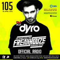 Freakhouze-On-Air-105-Dyro.jpg