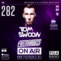 Freakhouze-On-Air-282-Tom-Swoon.jpg