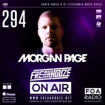 Freakhouze-On-Air-294-Morgan-Page.jpg
